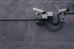 Videoüberwachung DSGVO